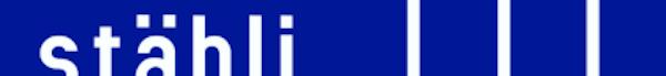 Logo von Stähli Industrieberatung GmbH