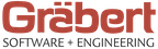 Logo von GSE Gräbert Software + Engineering GmbH