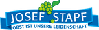 Logo von Josef Stapf