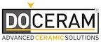 Logo von DOCERAM GmbH