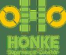 Logo von Honke e.U. Supersauger Zubehör