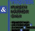 Logo von TROYER FLIESEN & MARMOR GmbH