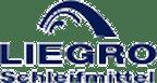 Logo von LIEGRO Schleifmittel