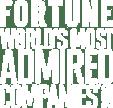 Logo von Sonoco Alcore GmbH