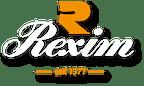 Logo von Rexim Lebensmittelproduktion KG