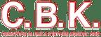 Logo von Blume + Kreidel
