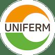 Logo von UNIFERM GmbH & Co. KG