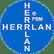 Logo von HERRLAN-PSM e.K.