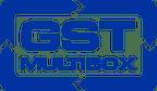 Logo von GST Worldwide Logistics GmbH