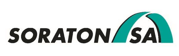 Logo von Soraton SA