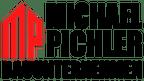 Logo von Pichler GmbH