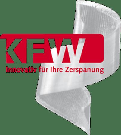 Logo von Kornel Fohn - Werkzeuge Inhaber Herbert Fohn e.K.