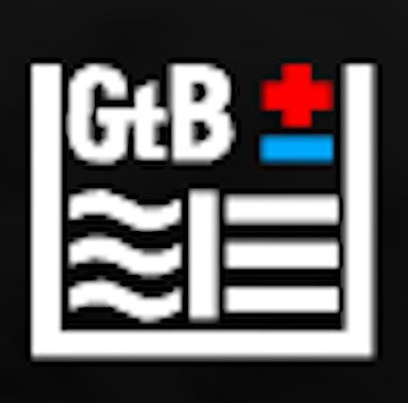 Logo von Galvanotechnische Oberflächen GmbH