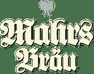Logo von Mahrs-Bräu Bamberg GmbH
