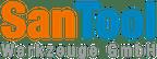 Logo von SanTool Werkzeuge GmbH