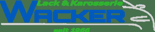 Logo von Wacker GmbH