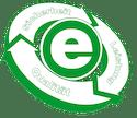 Logo von Entsorgungstechnik.ch AG