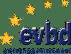 Logo von evbd AG
