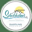 Logo von Mandl u. Scheiblechner GmbH