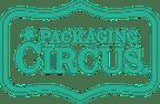 Logo von Packaging Circus Inh. Sandra Tennemann