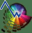 Logo von AW Kunststoff Farbkonzentrate GmbH