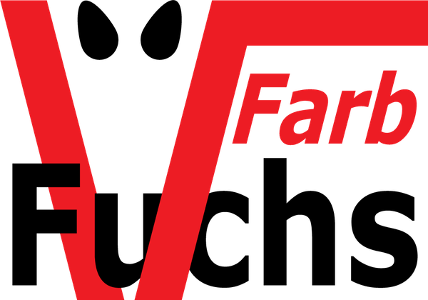 Logo von Fuchs Surfaces AG