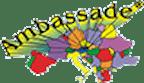 Logo von Ambassade®-Austria Wilhelm Fankl