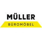 Logo von Müller Büromöbel Sofort Bielefeld GmbH