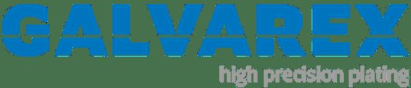 Logo von Galvarex SA