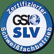 Logo von Henk Metallbau GmbH