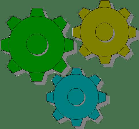 Logo von CNC-Frästechnik Inh. Reiner Häring