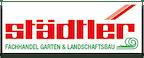 Logo von Konrad Städtler GmbH