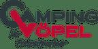 Logo von Camping Center Vöpel GmbH