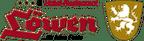 Logo von Hotel-Retaurant Löwen Inh. Ulli Kellenbenz