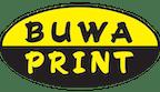 Logo von Buwaprint SA