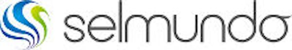 Logo von selmundo GmbH