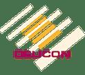 Logo von DELICON Import-Export Handelsgesellschaft für Lebensmittel mbH