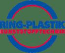 Logo von Ring Plastik Pechler GmbH