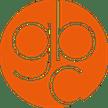 Logo von GLOBAL BRAND CONCEPTS GmbH