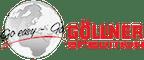 Logo von W. Göllner KG