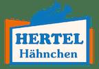 Logo von Hertel Verwaltungs GmbH