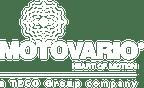 Logo von MOTOVARIO GmbH