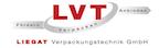 Logo von LIEGAT Verpackungstechnik GmbH