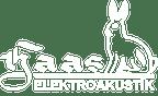 Logo von Haas Elektroakustik Inh. Herbert Haas