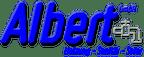 Logo von Gerd Albert GmbH