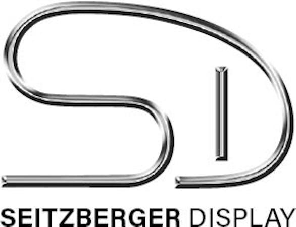 Logo von Seitzberger GmbH