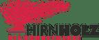 Logo von HIRNHOLZ die Holzwerkstatt e.K.