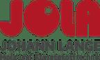 Logo von CNC- Be- und Verarbeitung Johann Lange GmbH