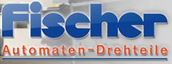 Logo von Fischer Automaten Drehteile GmbH & Co.KG