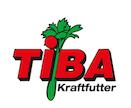 Logo von Tihen GmbH & Co. KG